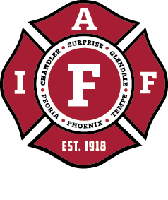 United Phoenix Fire Fighters Association