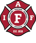 United Phoenix Fire Fighters Association Local 493